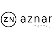 AZNAR-TEXTIL-LOGO