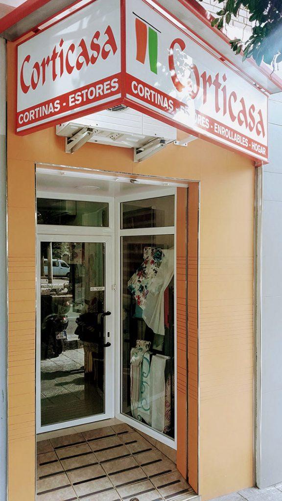 fachada-corticasa-almeria