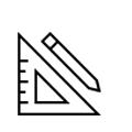 icon-medidas
